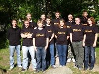 Initiative Jugendarbeit Neuruppin e.V. (IJN)  Heute starten 12 Teilnehmer in die Niederlande (Horst) zum Jugendaustausch.
