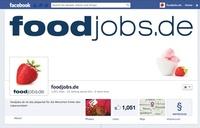 foodjobs.de beweist Relevanz für Generation Y