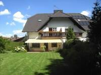 Immobilienbericht München Untermenzing, Oktober 2013