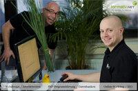 Praxis Webdesign: Mehr Wertschöpfung für Unternehmen im Internet