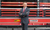 LOHBERGERgruppe erweitert mit Firmenübernahme von SHT Heiztechnik aus Salzburg
