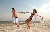 Reisedeals - Versicherungsdeals - Dealversicherung®