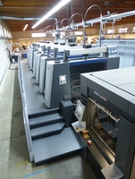 onlineprinters.com invests more than EUR three million in production