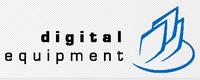 digitalequipment GmbH & Co. KG:  Maßgeschneiderte Konzepte für die audiovisuelle Medientechnik