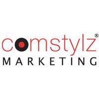 Keywords: Mit Hilfe von Google und Co zu neuen Kunden