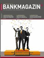 Skimming: Banken melden Betrug nur selten