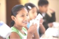 Halbjahresbericht vom SOS-Kinderdorf Rio Hondo in Peru