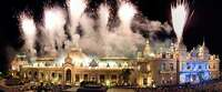 Magische Weihnachtszeit im Fürstentum Monaco: