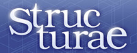 15 Jahre Structurae, das Informationsnetzwerk für den Ingenieurbau