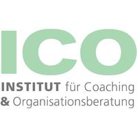Coaching heute: ICO ist Partner des Coaching-Kongress 2014 an der HAM Erding