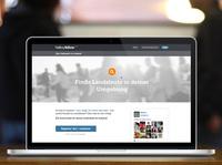 hellofellow.com: Community für Menschen, die im Ausland leben