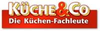 Service-Champions 2013: Gold für Küche&Co