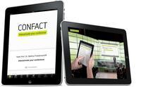 numeo unterstützt Kommunikation bei Management-Fachtagung des EVVC