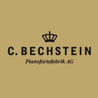 160 Jahre Bechstein - Klavierbau der Spitzenklasse