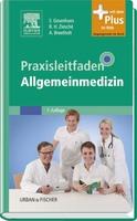 Praxisleitfaden Allgemeinmedizin in neuer Auflage