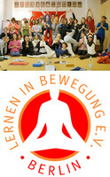 10. Yogalehrer-Ausbildung mit Stefan Datt in Berlin: 11. Januar bis 4. Mai 2014