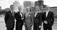 Valuedfriends erweitert Expertenteam sowie Beratungsangebot für internationale ITK-Unternehmen