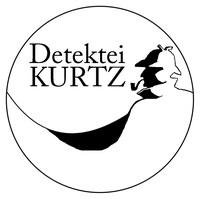 Kurtz Detektei Berlin