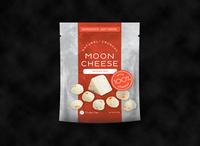 EnWave startet Moon Cheese® durch NutraDried LLP im Einzelhandel in den USA