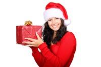 Weihnachtstrends - Die beliebtesten Geschenke 2013