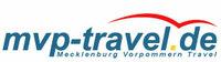 Vermittlung von Ferienwohnungen in Mecklenburg Vorpommern