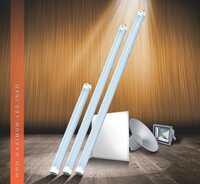 Maximum LED - Die andere LED für besseres Licht!
