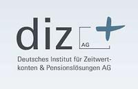 diz ag warnt vor Zinsfalle: Pensionszusagen gefährden Unternehmen