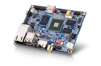 VIA präsentiert erstes ARM-basiertes Quad Core Pico-ITX Board für den Embedded Bereich