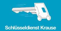 Neu: Andreas Krause Ihr kompetenter Schlüsseldienst Potsdam