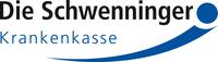 Präventions-Stiftung: Kapitän der Handball-Nationalmannschaft unterstützt Kinder und Jugendliche
