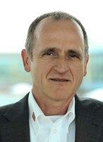 Dr. Alfred Schreiber über die neue FEIN Akku-Technologie und das umfassende FEIN Akku-Programm
