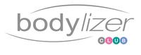 Bodylizer Swiss AG eröffnet Bodylizer Club