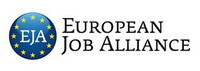 European Job Alliance startet