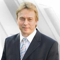 LANOS und SelectLine schließen strategische Partnerschaft