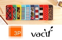 3P bringt Premium Zubehör von Vacii in den deutschen Markt