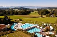 Region Chiemsee-Alpenland ist ausgezeichnete Gesundheitsregion