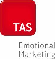 TAS gewinnt den Internationalen Deutschen PR-Preis 2013