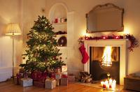 Schreiben für den guten Zweck: Internetnutzer gestalten Weihnachtsgeschichte als Pixum Fotobuch