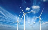 Zukunftsfähige Strategien für das Energiedatenmanagement