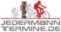 Bereits über 200 Termine für Hobby- und Jedermannradrennen 2014