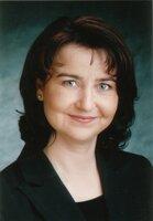 Harriet Ziegler verstärkt PEAK Collection Real Estate Asset Management Team