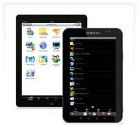 SolarWinds erweitert Remote-Supportin seinen IT-Management-Lösungen DameWare und Mobile Admin