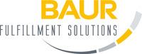 BFS Baur Fulfillment Solutions setzt auf die Software DiVA