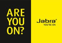 Jabra und Komsa machen Händler zu Headset-Profis