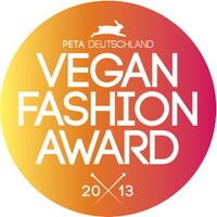 PETA Vegan Fashion Award 2013 für Feuerwear