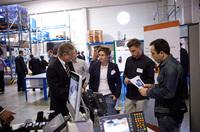 IBM und Ehrhardt + Partner: Dritte Deutschlandtour erfolgreich beendet