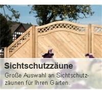 Traumhafter Garten bei dein-gartentraum.de