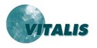Vitalis: Klimaneutrales Erdgas für Gewerbekunden - Emissionsrechte sorgen für CO2-Kompensation