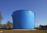 Expertentreff Flachbodentanks und Tanktassen am 04. - 05. Februar 2014 in Essen