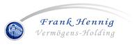 Frank Hennig Köln Finanzielle Repression - Opfer und Gewinner